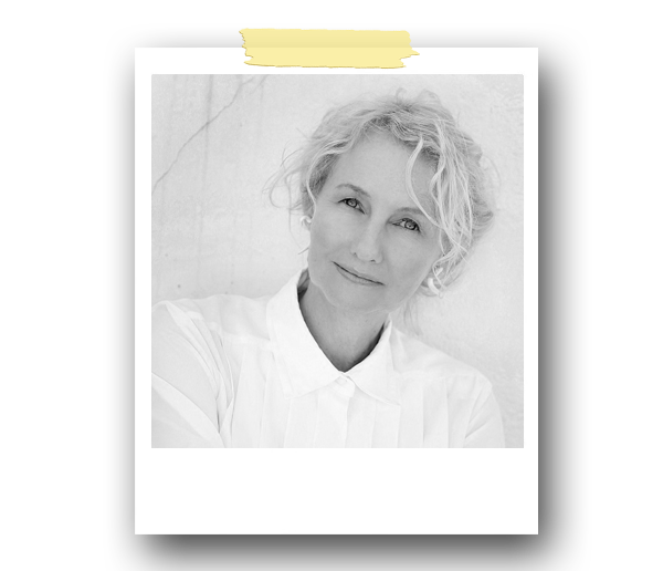 Ronel Geldenhuys | Stella Talent