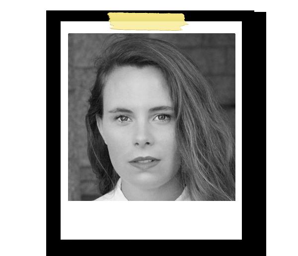 Jenna Dunster | Stella Talent
