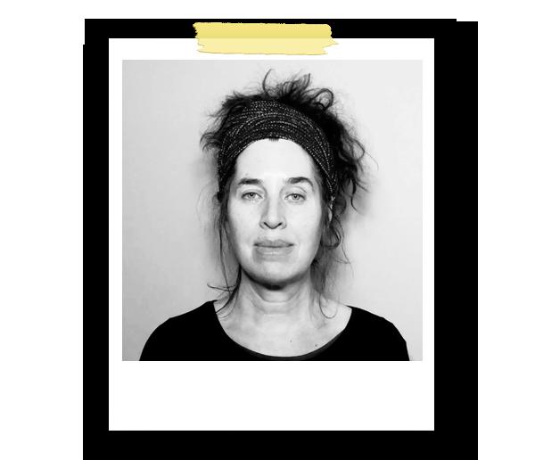 Belinda Koning | Stella Talent