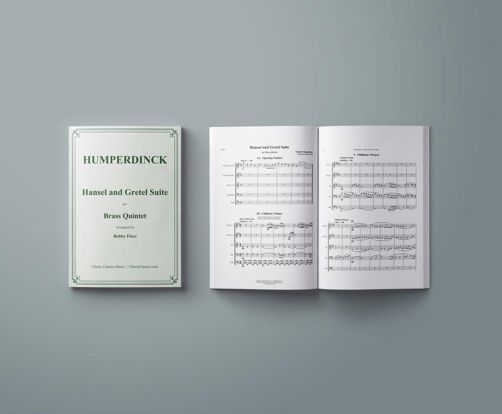 Fisco-ArrangementCover-Hansel+Gretel.jpg