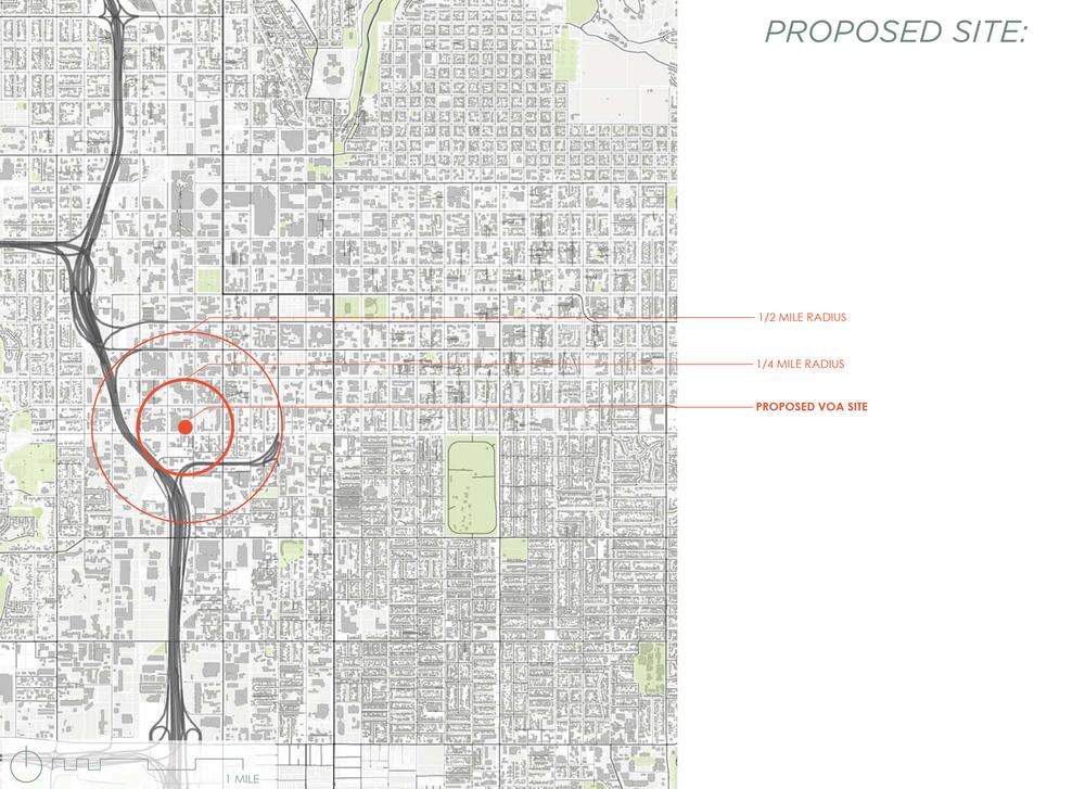Map_4.jpg