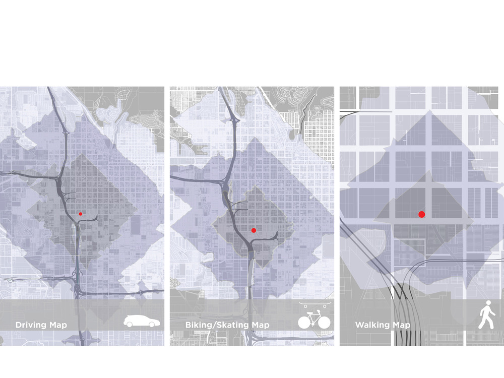 Map_5.jpg