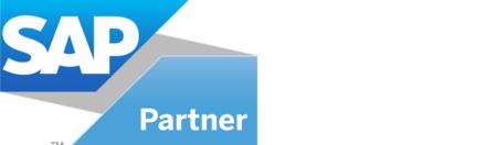 SAP logo_S.png