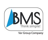 logo-bms-left.png