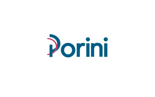 PORINI logo.png