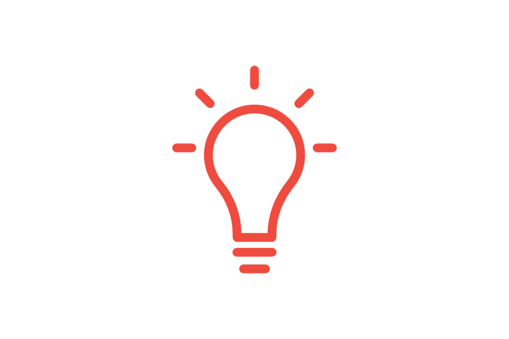 light-bulb-big.png