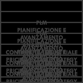 PROD-FASH-1.png