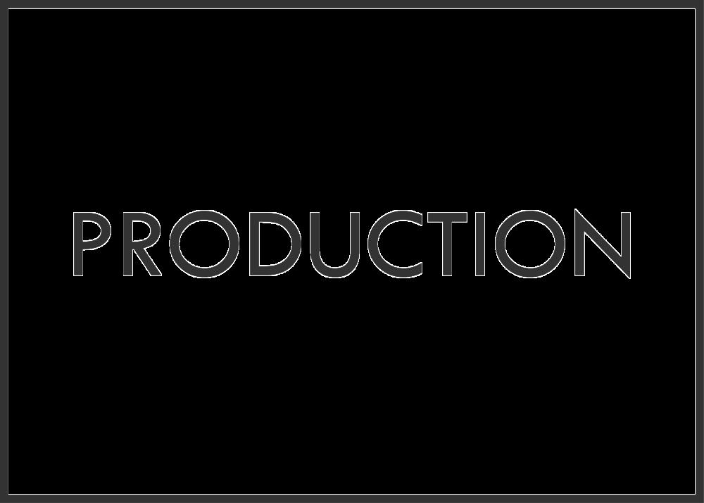 Processo produttivo       Controllo qualità           Flussi con terzisti         Budget di stabilimento Manutenzione di stabilimento     Contabilità industriale       Gestione progetti