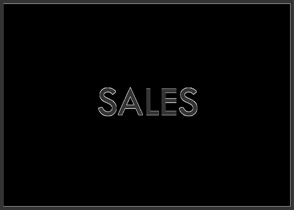 Gestione assortimenti e prezzi Pricing Promozioni Analisi dati di vendita, promozionali e altro Back Office di negozio Per le cooperative di consumatori: gestione soci e depositi al risparmio
