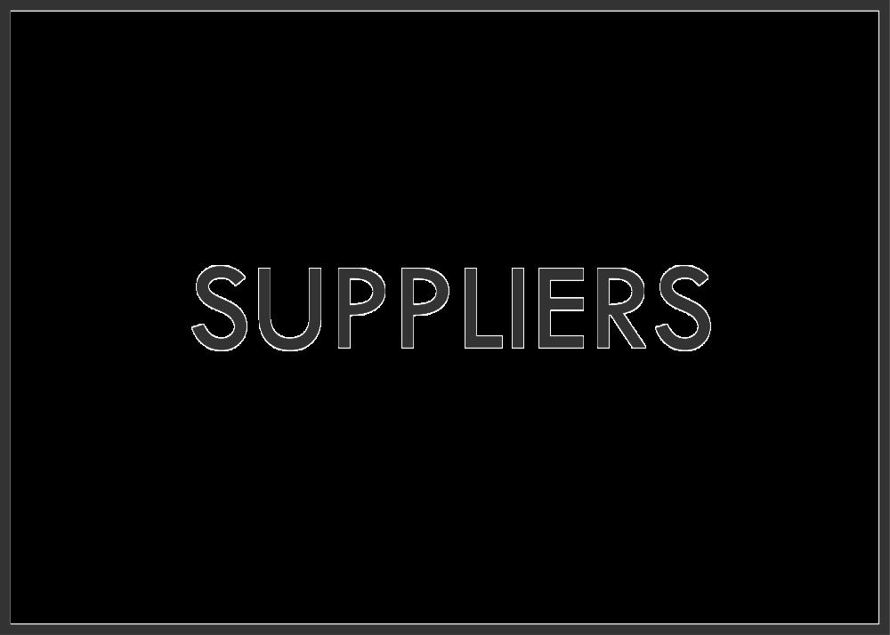 Gestione contrattualistica fornitori Gestione ordinabilità e prezzi di acquisto Controllo ciclo passivo merci Calcolo e gestione della contribuzione da parte dei fornitori