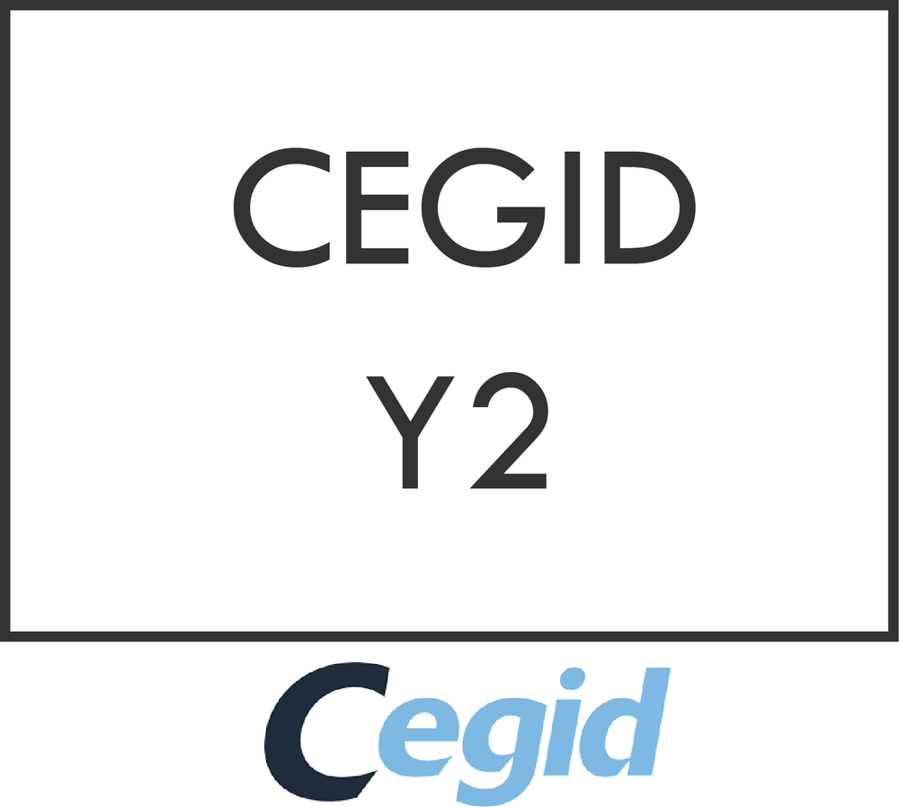 Cegid is the leading retail management softwarefor fashion and luxury retail globally.