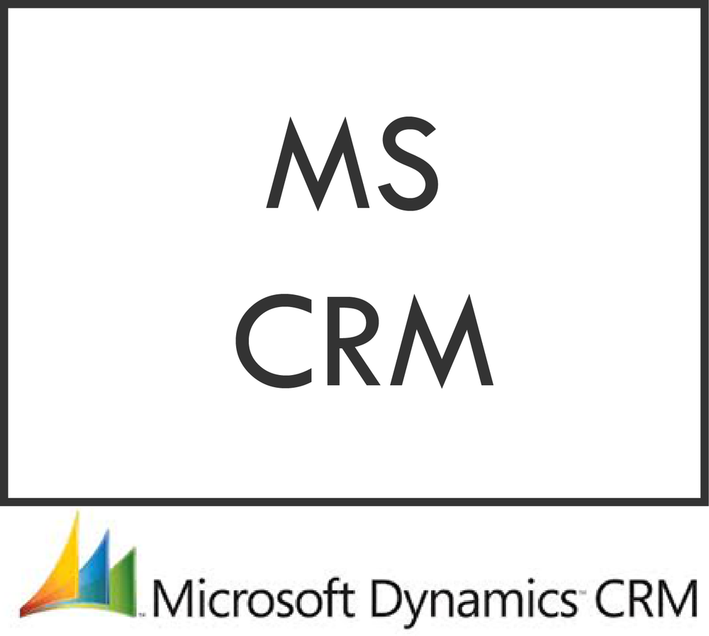 CRM 4 fashion & retail is a CRM solutiondeveloped on Microsoft Dynamics dedicated to the fashion and retail industries.We install and customize this solution together with Porini.