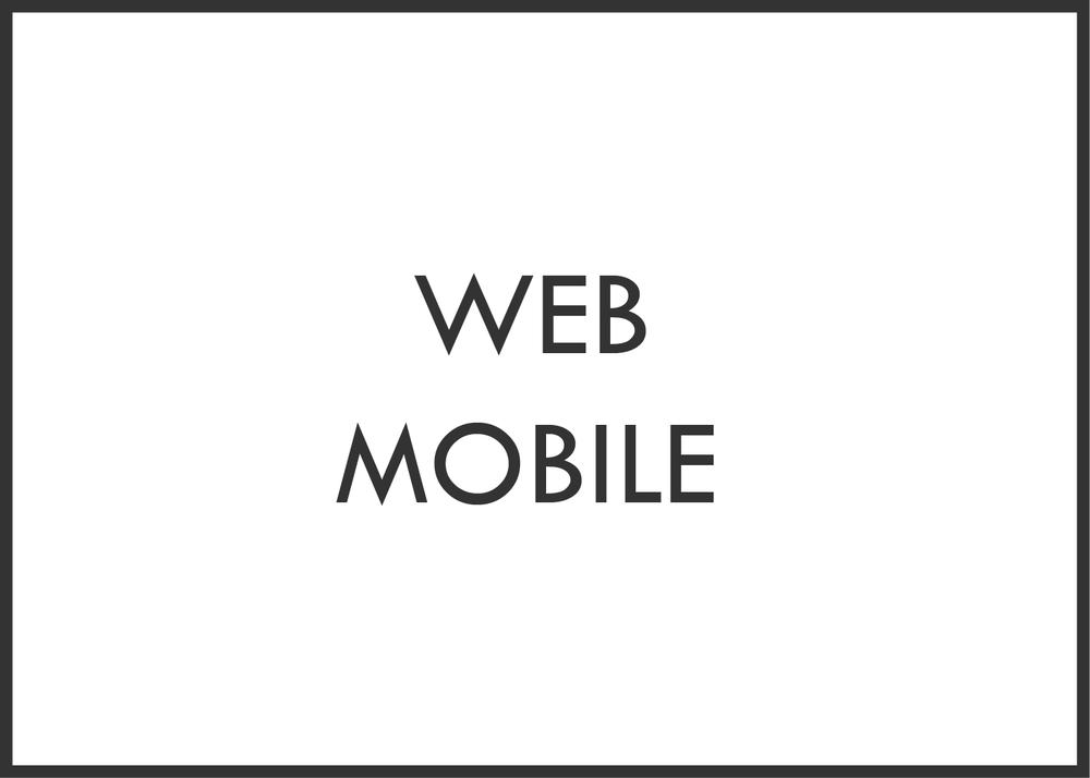 WEB: IBM i-system (ex AS/400), RPG, Cobol MICROSOFT Dot.Net, SQL Server, C#, Visual Studio, Exchange, SharePoint; OPEN SOURCE Java, Eclipse, BIRT, Tomcat, PHP, IBM WebsphereORACLE Forms e Report; ORACLE WebLogic AS, Oracle DB, BI Standard Edition; SAP R3, Abap; SAP NetWeaver, NetWeaver CE, BPM, NwDS Mobile:MOBILE E OMNICHANNEL iOS, Android, Windows Phone, Xamarin; DYNAMIC WEB Html5, CSS
