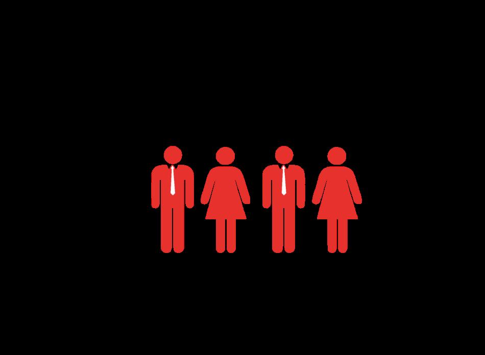 CAPACITy AUGMENTATION Supporto agli IT aziendali per operazioni complesse con persone del nostro Team.