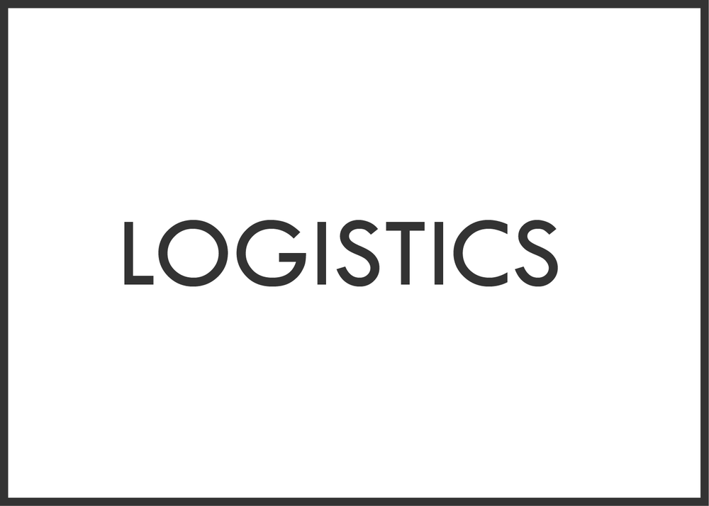 Traceability Packaged product Logistics