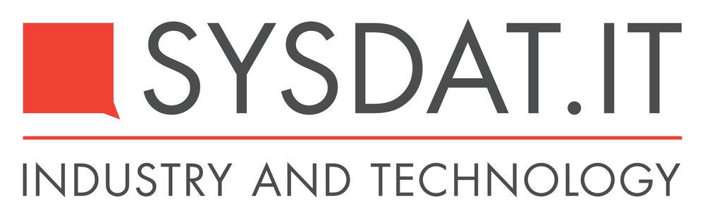 SYSDAT_logo-COL-POS.jpg