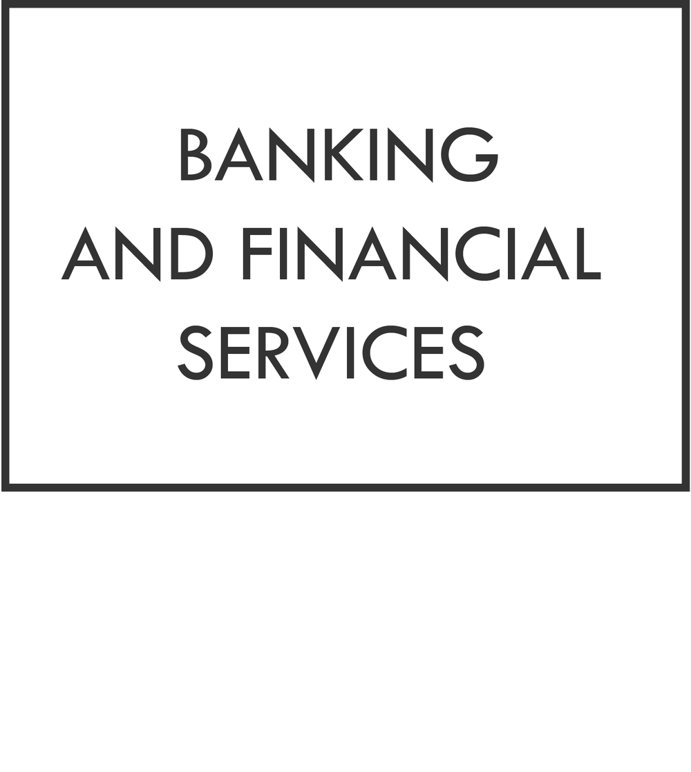 Customer portfolio management, contracts management and Securities Dossiers Bank branch activities via home banking Financial data export and processing