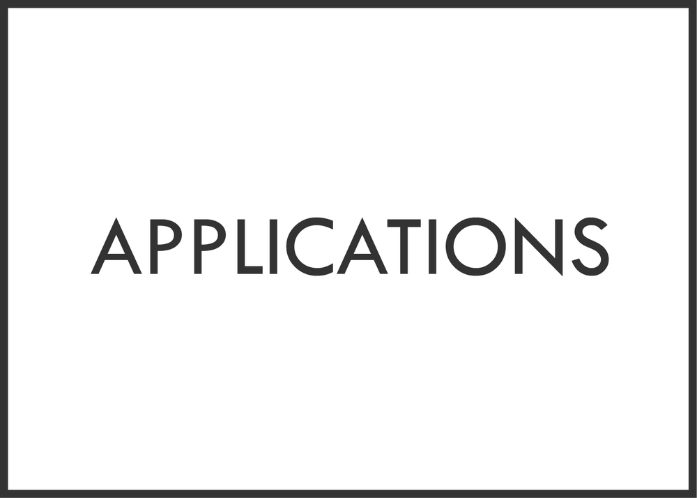 We develop and maintain web and mobile applications adopting consolidated methodologies and leading products.