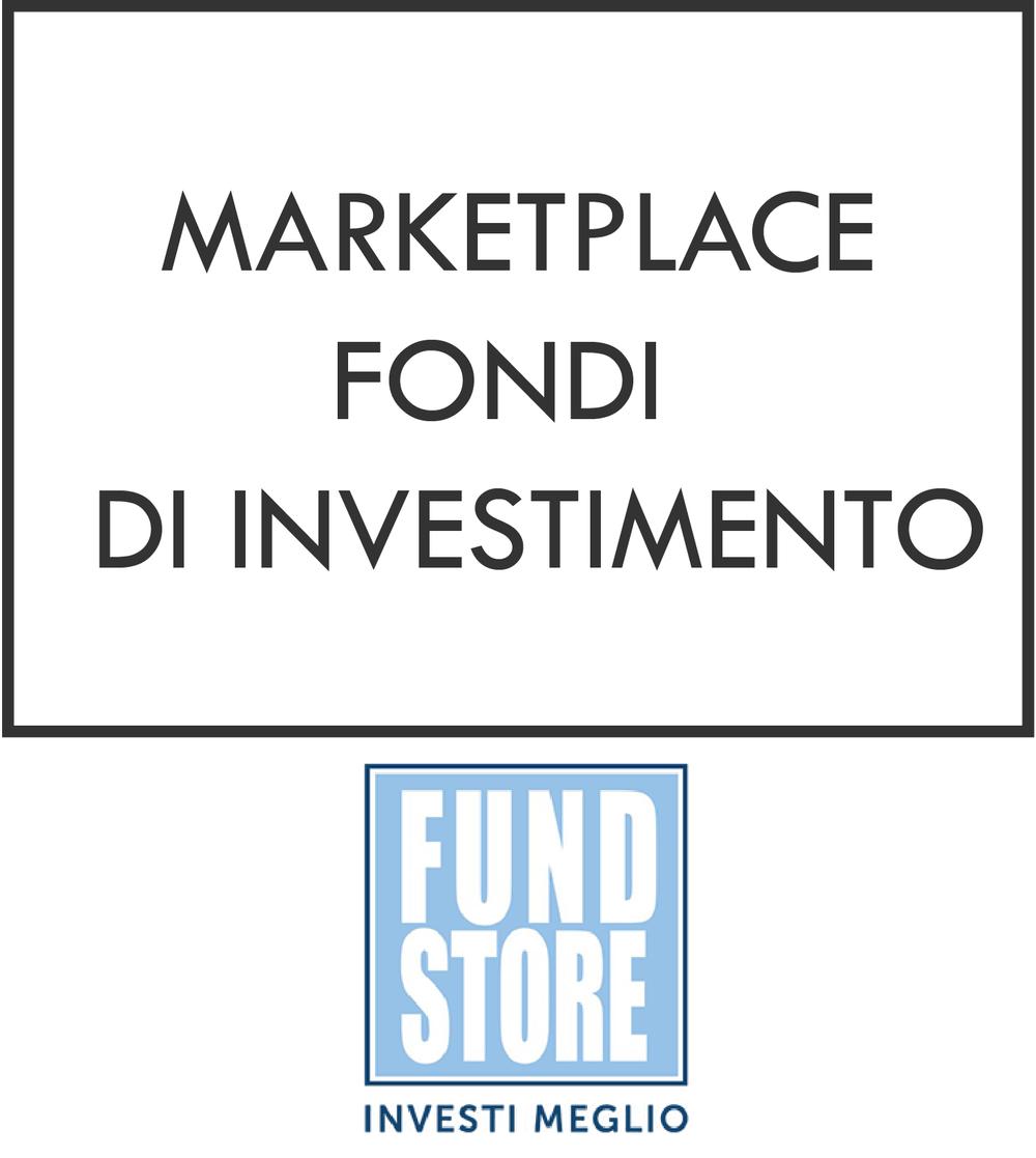 Compravendita online di Fondi Comuni di Investimento Intefacciamento con banche corrispondenti e associate   Acquisizione di quotazioni, rendimenti e rischi dei fondi