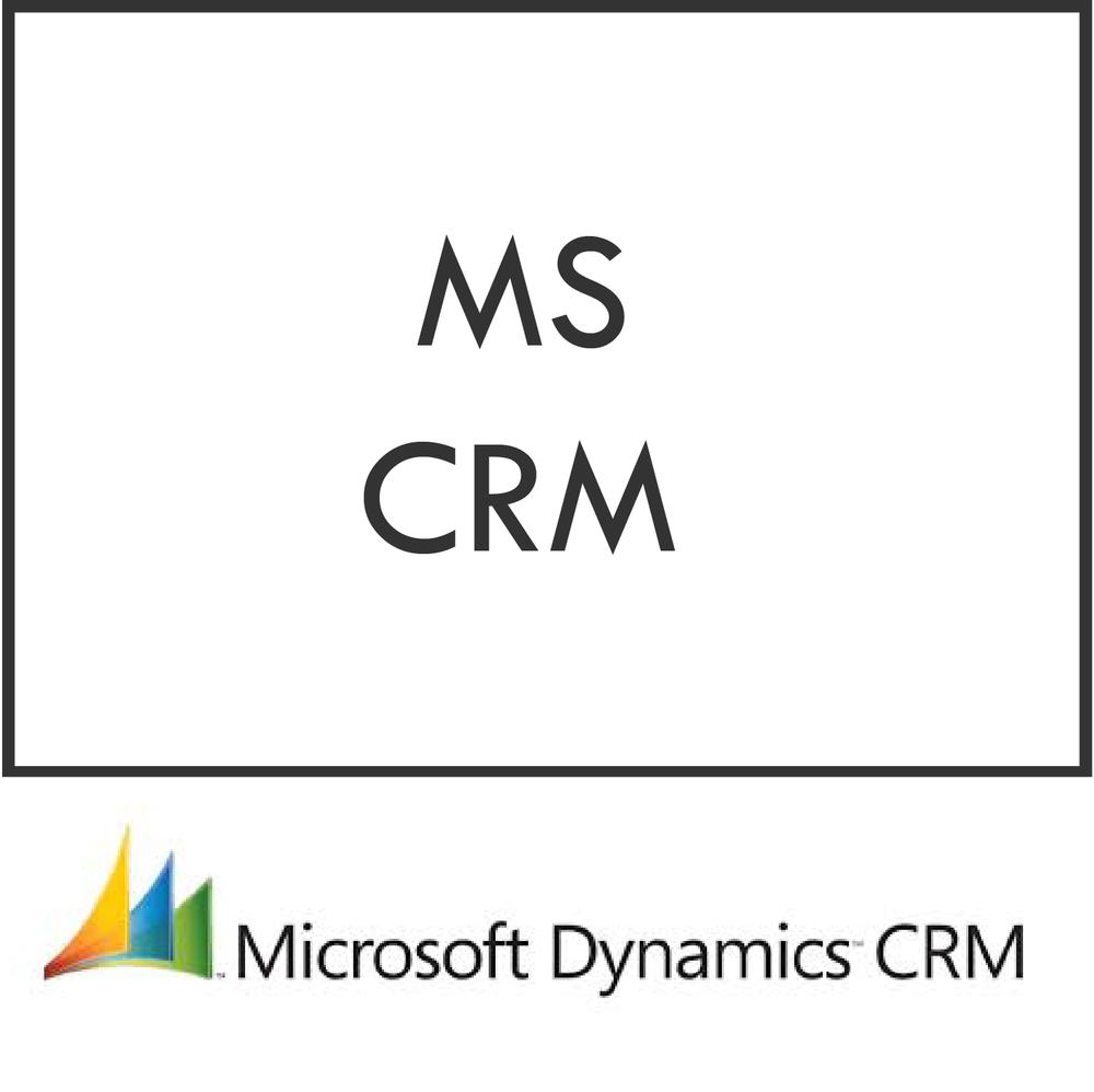 Microsoft Dynamics CRM è la soluzione disegnata per gestire e mantenere le relazioni con il cliente.Installiamo e customizziamo questo prodotto grazie alla partnership con Porini.