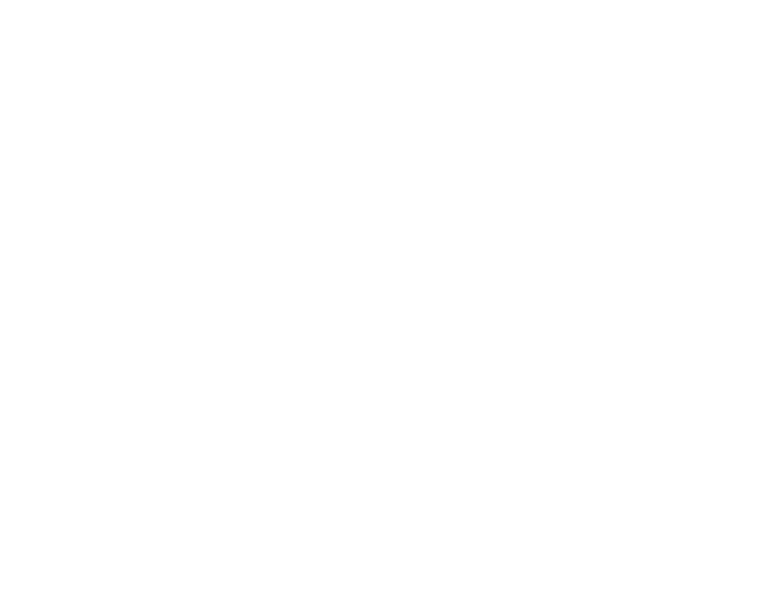 Indu Manufacturing_W.png