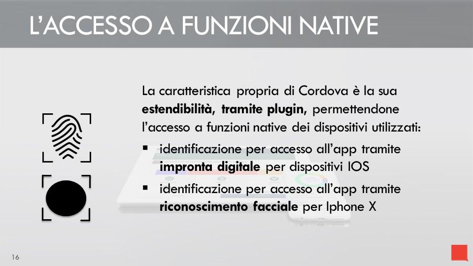 Diapositiva16.JPG