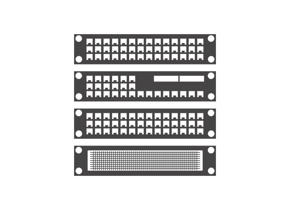 tech h 470 960x696 grigio 464444.png