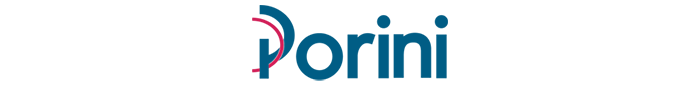 logo-porini-group 700x90.png