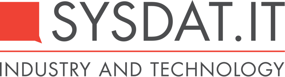 SYSDAT_logo-COL-POS payoff trasparente.png