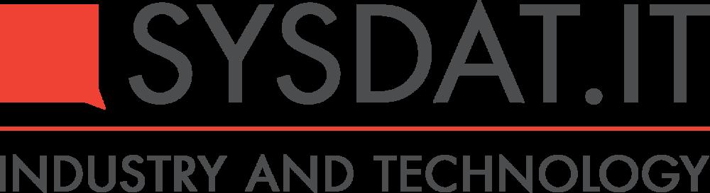 SYSDAT_logo-COL-POS payoff trasparente.png