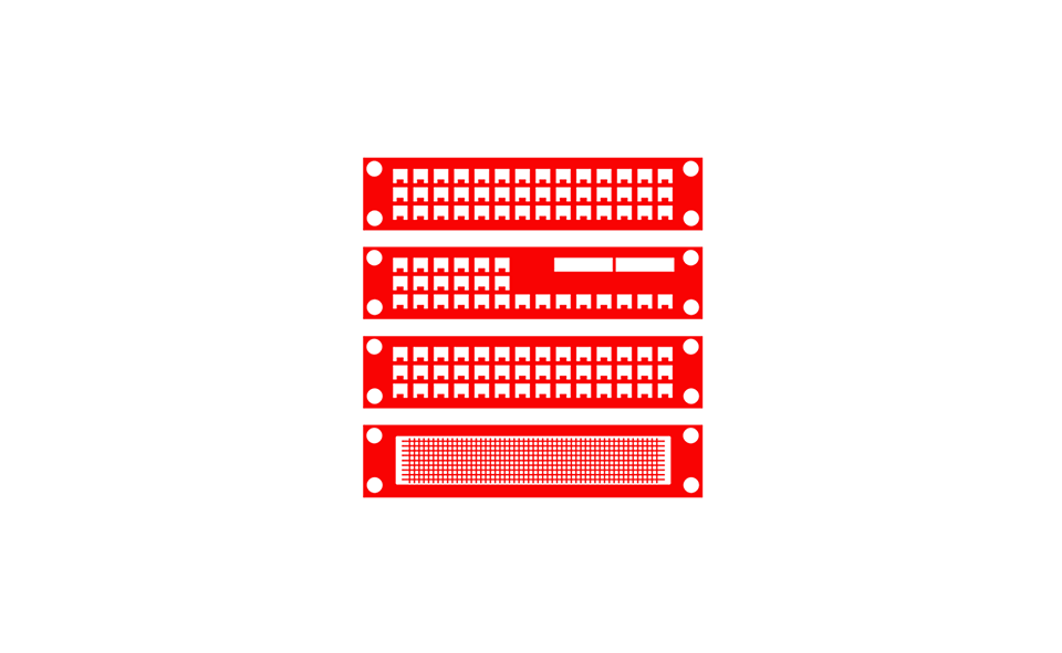 icona tech 960.png
