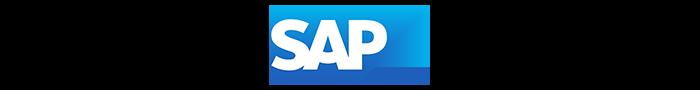 sap-logo 700x90.png