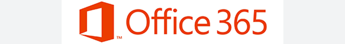 office-365 h 90x700.png