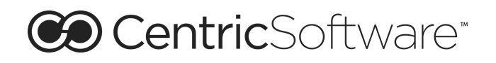 Centric logo 700x 90.png