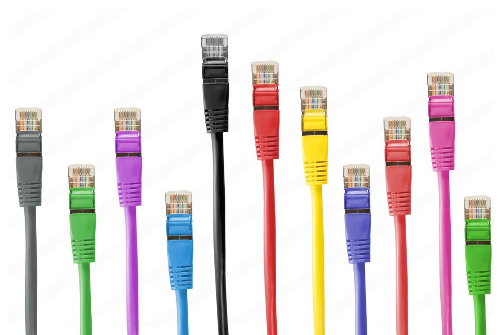cables-close-up-colorful-47326.jpg
