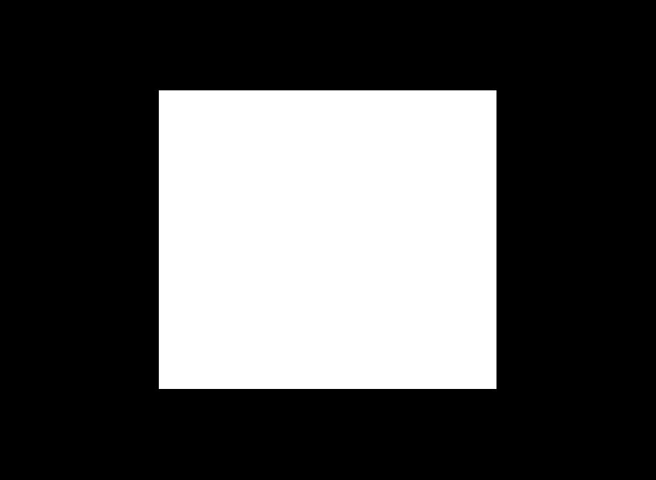 Fashion white h 433 950x696.png