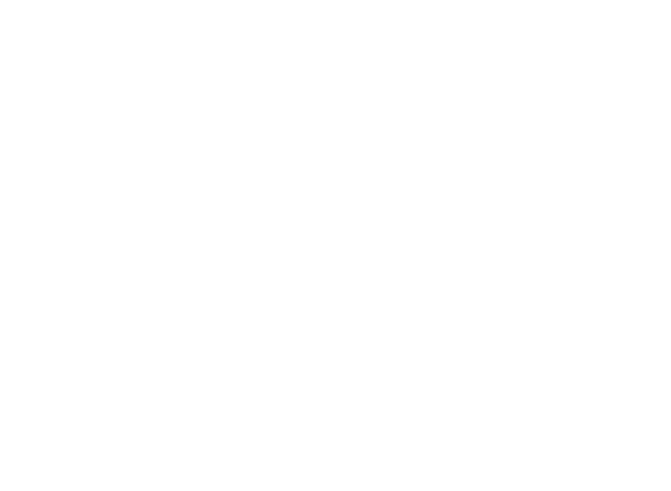 Manufacturing white h 433 950x696.png