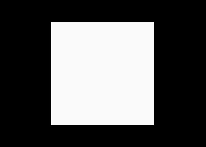 tech bianco h 350 x 500 x 700.png