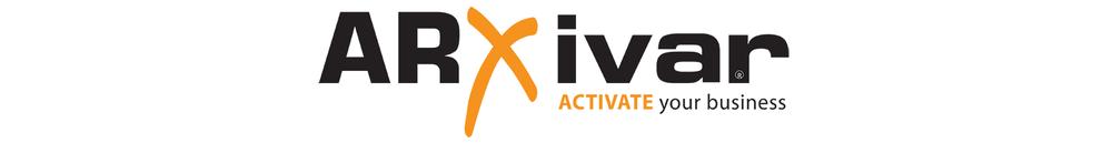 Logo-ARXivar_bianco 700x90 png.png