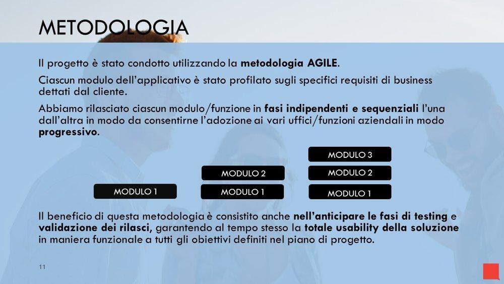 Diapositiva11.JPG