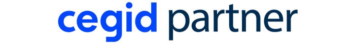 CEGID PARTNER_Logo_BlueRVB700x90.png