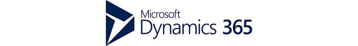Logo Dynamics 365 700x90.png