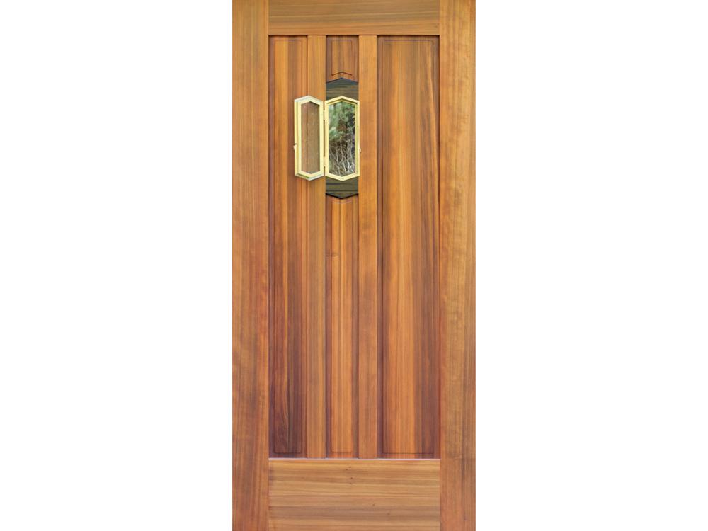 SO door 2.jpg