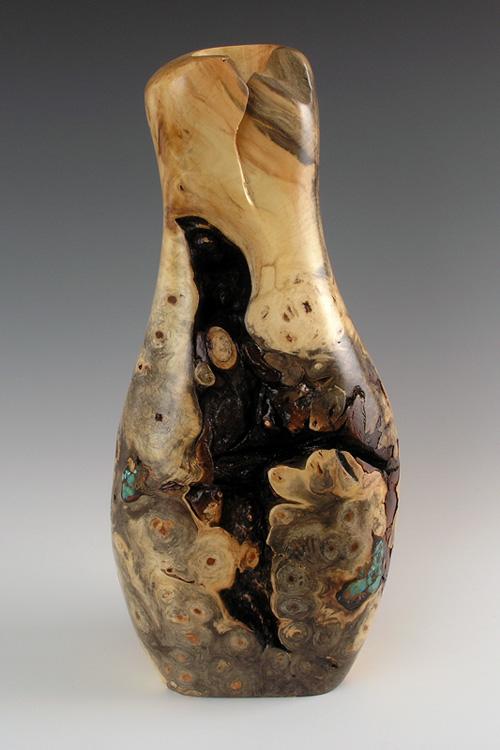 SO wood vase 1.jpg