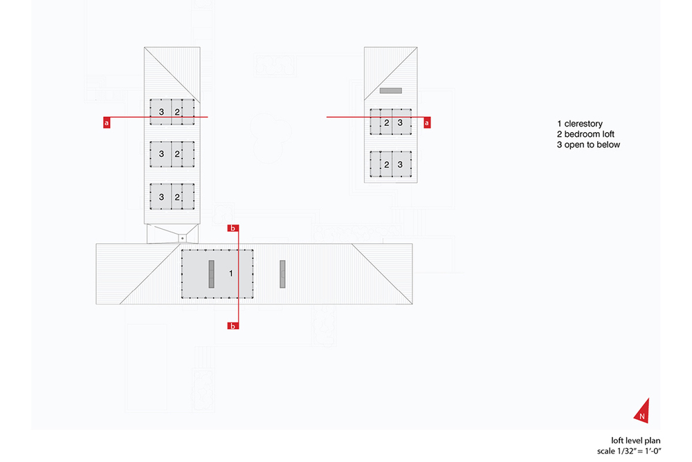 Plans1 copy.jpg