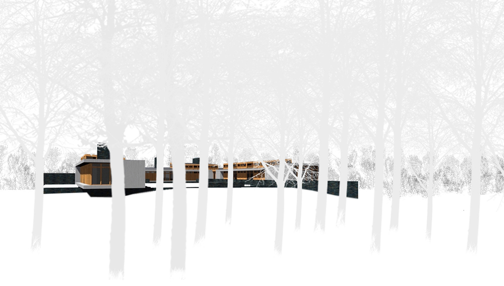 Woodmancote 3 copy.jpg