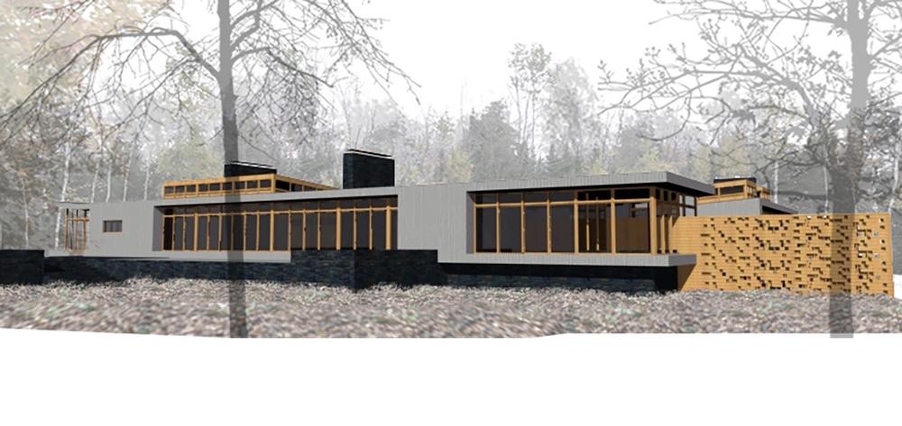 Woodmancote 4 copy.jpg