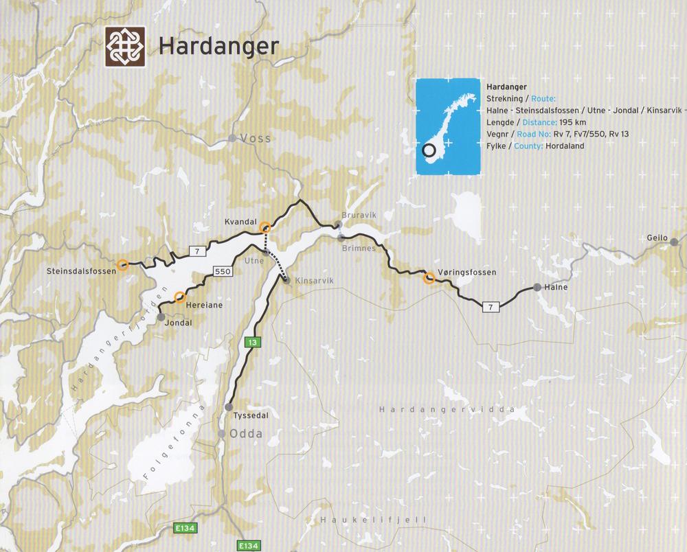 Hardanger.jpg
