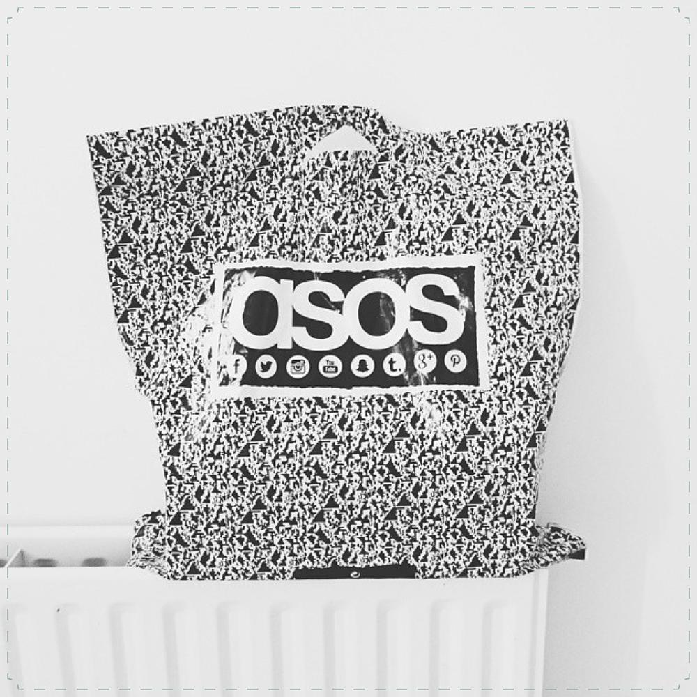 ASOS30.jpg