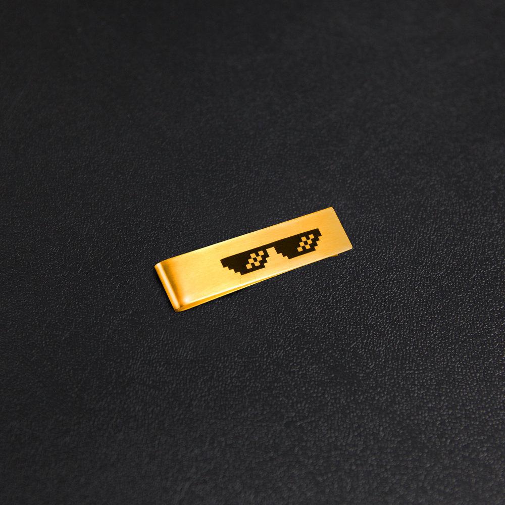 Gold_clip.jpg